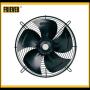 FRIEVER 300mm external rotor Axial fan 220v