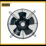 FRIEVER 200mm external rotor Axial fan