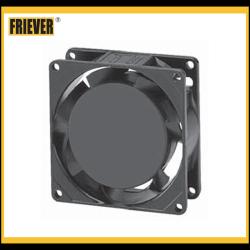FRIEVER AC FAN 220V