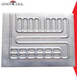 Greatcool frigorífico evaporador