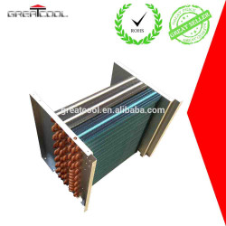 Greatcool humidificador secador de aire intercambiador de calor