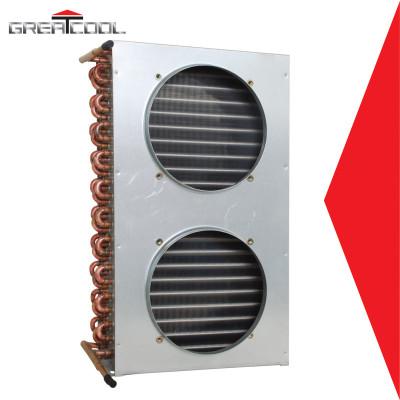 GREATCOOL Refrigeration & Heat Exchange Parts Fridge Condenser