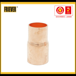 FRIEVER Copper Coupling Reducing