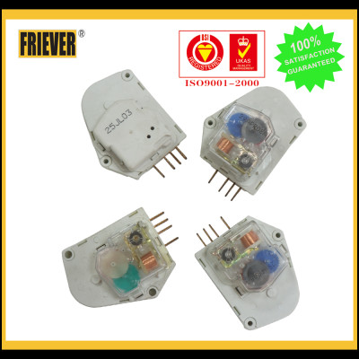 FRIEVER Refrigerator Parts DBZC Serie Electronic Defrost Timer