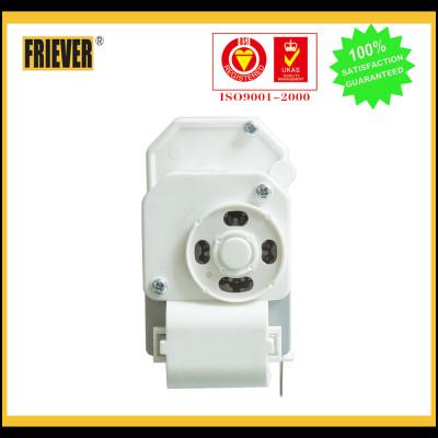 FRIEVER Refrigerator Parts timer for refrigerator/defrosting timer DBZ Serie