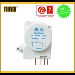 FRIEVER Refrigerator Parts Refrigerator Timer Defrost DBZD Serie