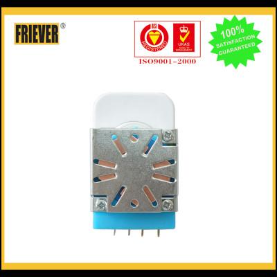 FRIEVER Refrigerator Parts Refrigerator Timer Defrost DBZE Serie