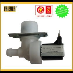 FRIEVER Washing Machine Parts water inlet valve