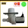 FRIEVER Washing Machine Parts water inlet valve
