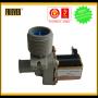FRIEVER Washing Machine Parts solenoid water inlet valve