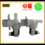 FRIEVER Washing Machine Parts washing machine inlet valve