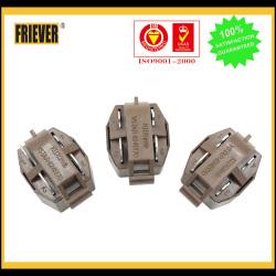 FRIEVER refrigerator compressor relay IC-4 relay