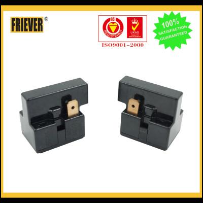 FRIEVER relay for refrigerator PL7 relay