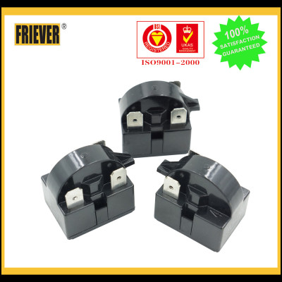 FRIEVER electric motor start relay PL1/QP-01 relay