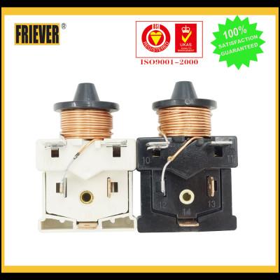 FRIEVER dan foss compressor relay QZ-05/QZ-06 relay