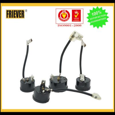 FRIEVER compressor overload relay RB-01 overload protector