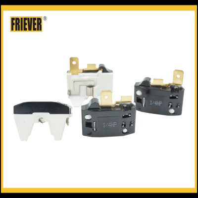 FRIEVER refrigerator overload protector RB-02 overload protector