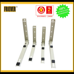FRIEVER split air conditioner bracket