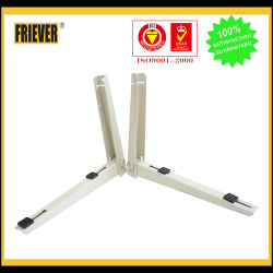 FRIEVER split air conditioner bracket