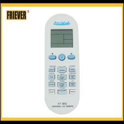 FRIEVER split air conditioner remote control KT-B02