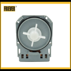 FRIEVER Washing Machine Parts washing machine pump