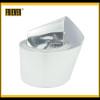FRIEVER refrigeration tape/aluminum foil tape/Foil tape