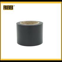 FRIEVER Insulating tape/self adhesive bitumen waterproof tape