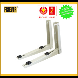 FRIEVER Outdoor Folding air conditioner bracket