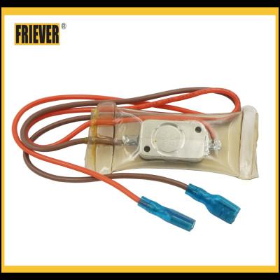 FRIEVER Refrigerator Parts defrost thermostat KSD-2006
