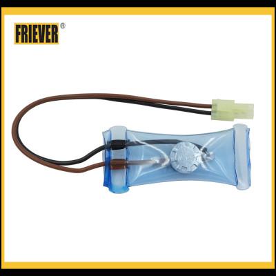 FRIEVER Refrigerator Parts thermostat ksd KSD-3004