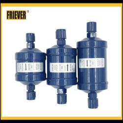 FRIEVER Refrigeration & Heat Exchange Parts R134A Iron Filter Drier