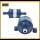 FRIEVER Refrigeration & Heat Exchange Parts Liquid Line Filter Drier
