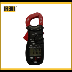 FRIEVER Electrical Instruments Digital Clamp Meter EM306B