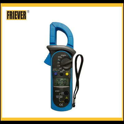 FRIEVER Electrical Instruments Clamp Meter ST201