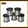 FRIEVER Welding Rods Silver-copper welding rods