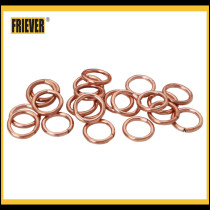 FRIEVER Welding Rods Silver brazing alloys