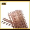 FRIEVER Welding Rods Phos-Copper Brazing Alloys
