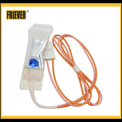 FRIEVER thermostat for defrost KSD-3019