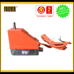 FRIEVER condensate pump for air conditioner PSB-12AB