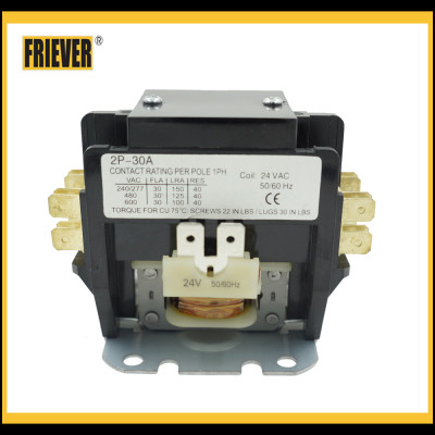FRIEVER Electric AC Contactor