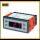 FRIEVER digital temperature controller thermostat 220v