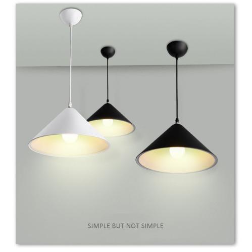 Dining Room Droplights Bar Restaurant Entertainment Pendant Lamps ...