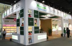 Shenzhen Kapata Lighting Co.,Ltd