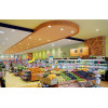 5 inch 20 Watts COB chip Profresh ceiling light for wine or dairy lighting led downlight