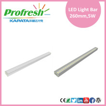 CE and Rohs Approved 5W 10W 15W 20W connection without darkness LED bar lights