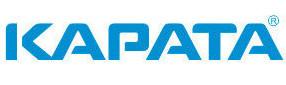 Registro de Marcas-KAPATA & Profresh