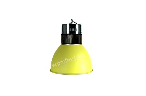 Lámpara colgante P10 Series COB Epistar 40W LED para panadería