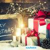 2018 Feliz Navidad de KAPATA / Profresh
