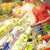Profresh sirve para minoristas de supermercados y boutiques.