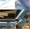 Hotsales : Profresh B7 llevó luces del congelador AC220V